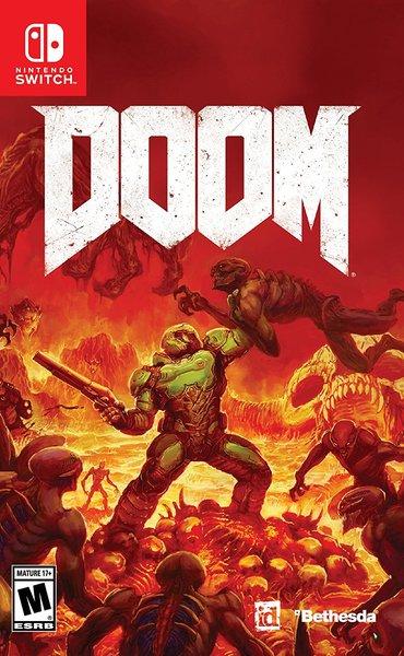 Doom_1507343326