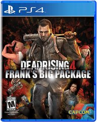 Dead_rising_4_franks_big_package_1507523640