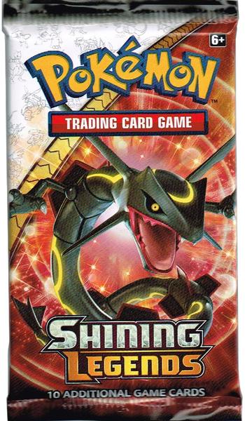 Pokemon_smsl_shining_legends_booster_pack_1507532956