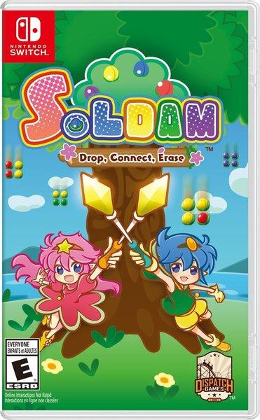 Soldam_drop_connect_erase_1507777595