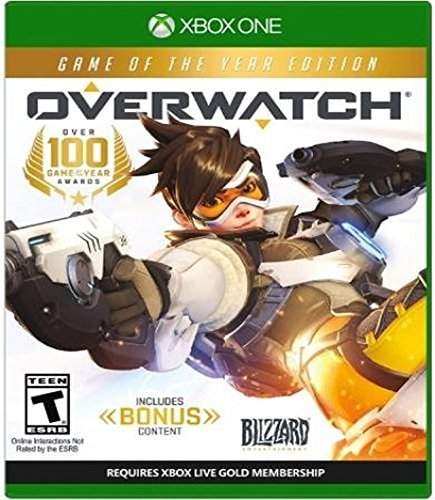 Overwatch_game_of_the_year_edition_1507799518