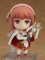 Nendoroid #837 - Fire Emblem If - Sakura
