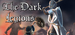 The Dark Legions
