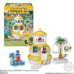 Pokemon_sun_moon_melemele_island_pokemon_school_1509281412