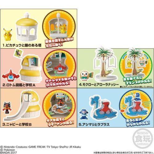 Pokemon_sun_moon_melemele_island_pokemon_school_1509281640
