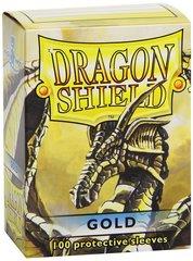Dragon Shield Protective Card Sleeves