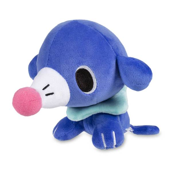 Pokemon_center_plush_popplio_1509606054