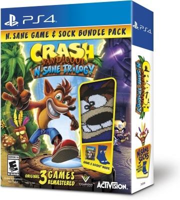 Crash-bandicoot-n-sane-trilogy-ps4-black-friday-announcement-screenshot-2-art-1
