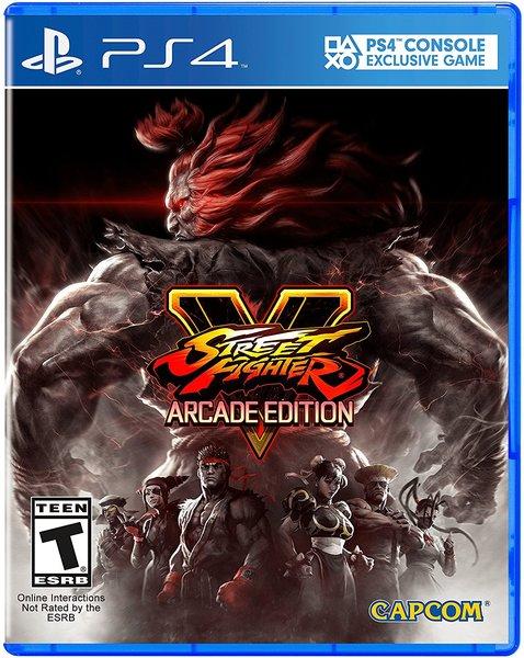 Street_fighter_v_arcade_edition_1510115922