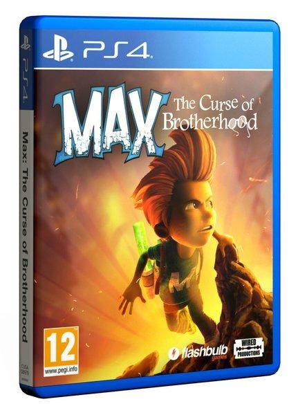 Max_the_curse_of_brotherhood_1510560110