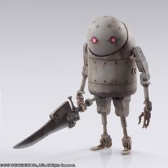 Bring Arts - NieR: Automata - Kikai Seimei-tai