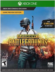 Playerunknowns_battlegrounds_pubg_1510717715