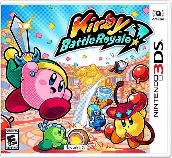 Kirby_battle_royale_1510802229