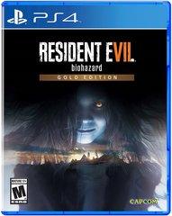 Resident_evil_7_1510804144