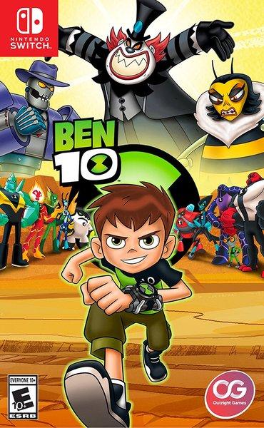 Ben_10_1511524864
