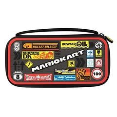 Nintendo Switch Mario Kart Deluxe Travel Case