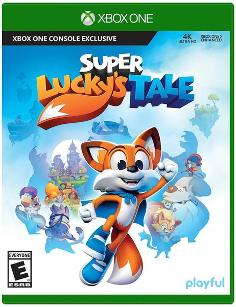 Super_luckys_tale_1511793230