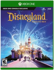 Disneyland_adventures_1511793433