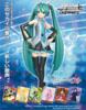 Weiss Schwarz TCG Hatsune Miku Project Diva X HD