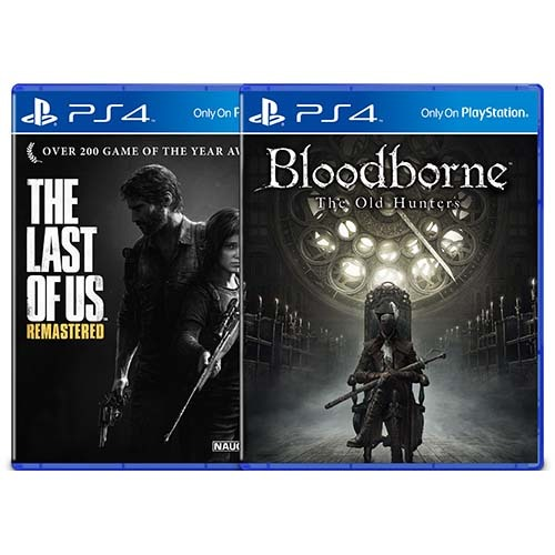 Dual_masterpiece_pack_the_last_of_us_bloodborne_the_old_hunters_edition_1512019777
