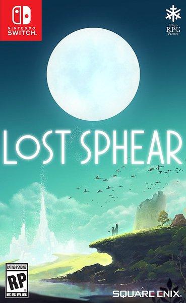 Lost_sphear_1512099744