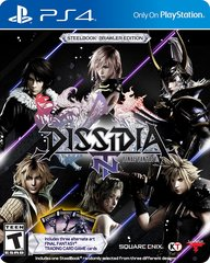 Dissidia_final_fantasy_nt_1512305366