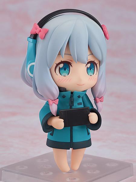 Nendoroid_774_sagiri_izumi_1512376396