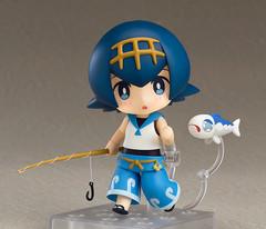 Nendoroid_852_pokemon_sun_moon_suiren_yowashi_lana_1512547632