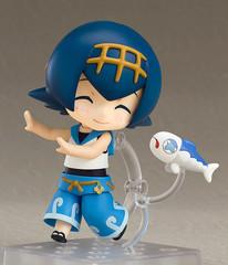 Nendoroid_852_pokemon_sun_moon_suiren_yowashi_lana_1512547642