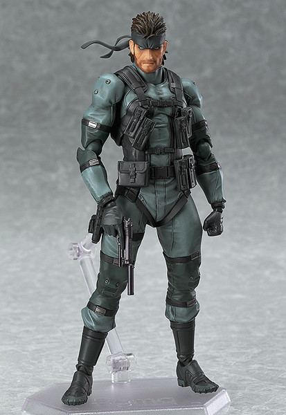 Figma_243_metal_gear_solid_2_sons_of_liberty_solid_snake_rerun_1512548140