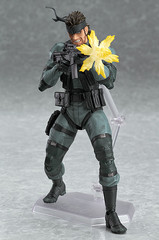 Figma_243_metal_gear_solid_2_sons_of_liberty_solid_snake_rerun_1512548149