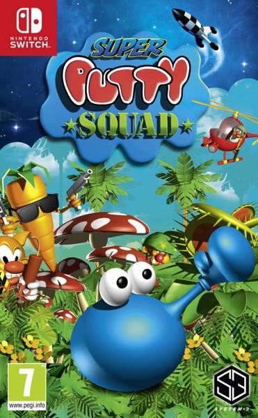 Super_putty_squad_1512616156