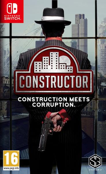 Constructor_plus_1512616618