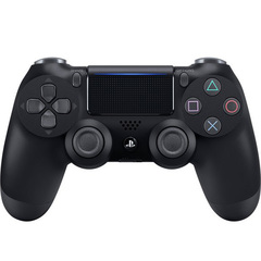 PlayStation 4 Dualshock 4 Controller + Mass Effect Andromeda (Free) (Shopee 12/12/17 Promo)