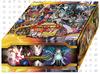 BuddyFight X Special Series Vol.04 (X Duel Chest)