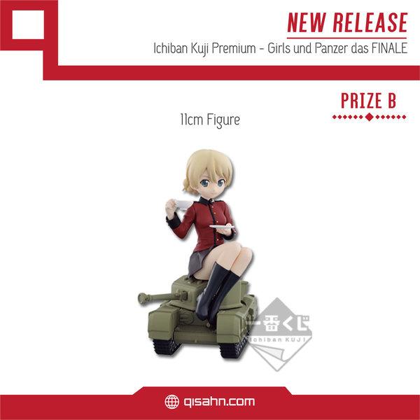 Ichiban_kuji_premium_girls_und_panzer_das_finale-03