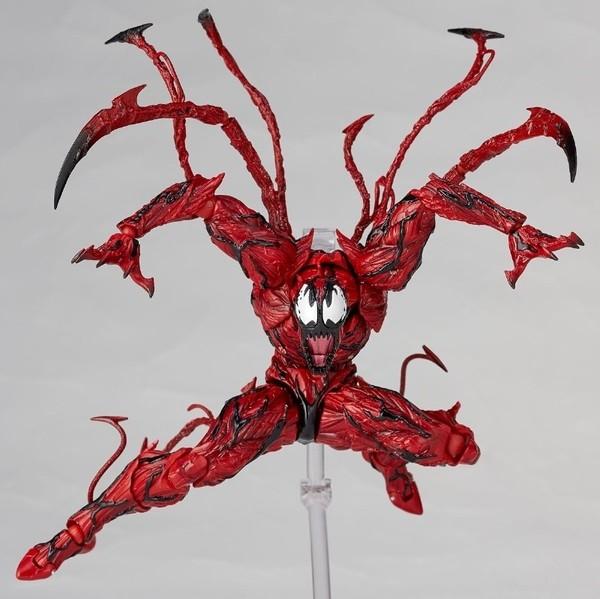 Amazing_yamaguchi_no008_spiderman_carnage_1513584671