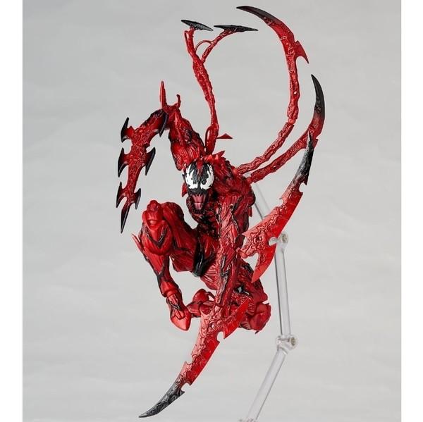 Amazing_yamaguchi_no008_spiderman_carnage_1513584694