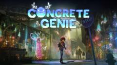 Concrete_genie_1513762021