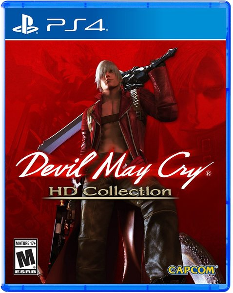 Devil_may_cry_hd_collection_1513828474