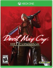Devil_may_cry_hd_collection_1513828651