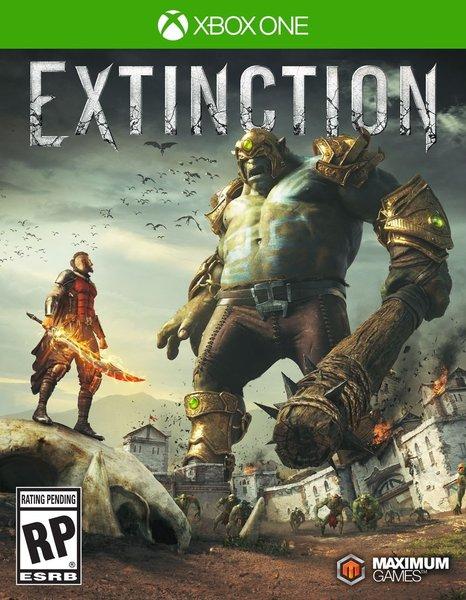 Extinction_1513829124