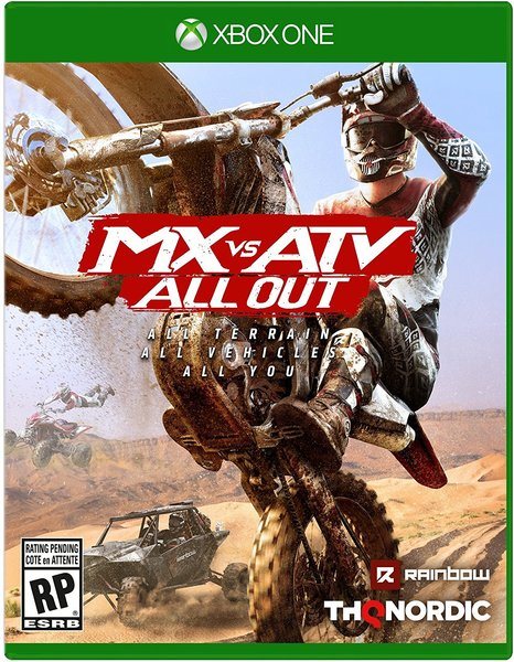 Mx_vs_atv_all_out_1513829607