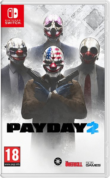 Payday_2_1513833251