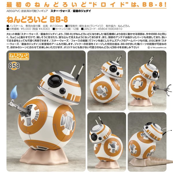 Nendoroid_858_star_wars_the_force_awakens_bb8_1513833405
