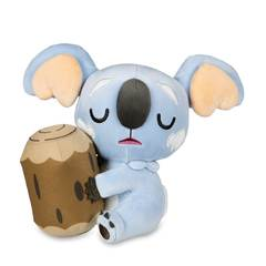 Komala Stuff Toy