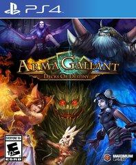 Armagallant_decks_of_destiny_1513926356