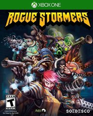 Rogue_stormers_1513927351