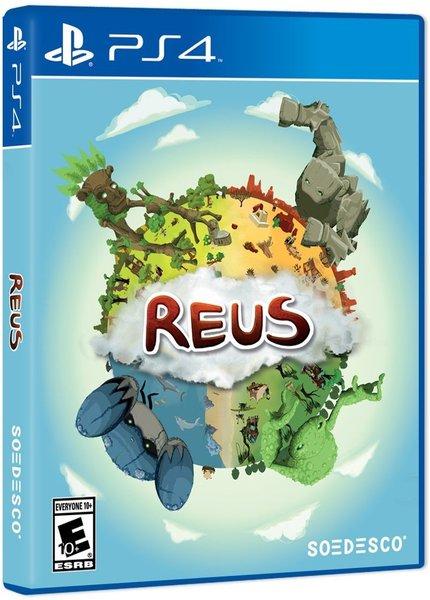 Reus_1513927632
