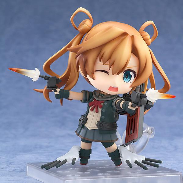 Nendoroid_867_kantai_collection_kan_colle_abukuma_kai_ni_1514273353